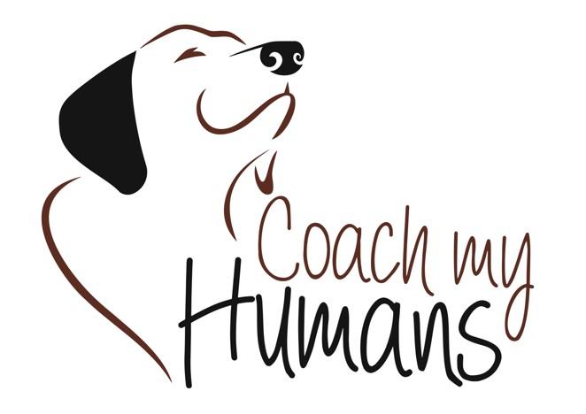 Hundeschule Coach my Humans